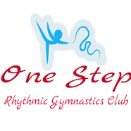 One Step Rhythmic Gymnastics Club