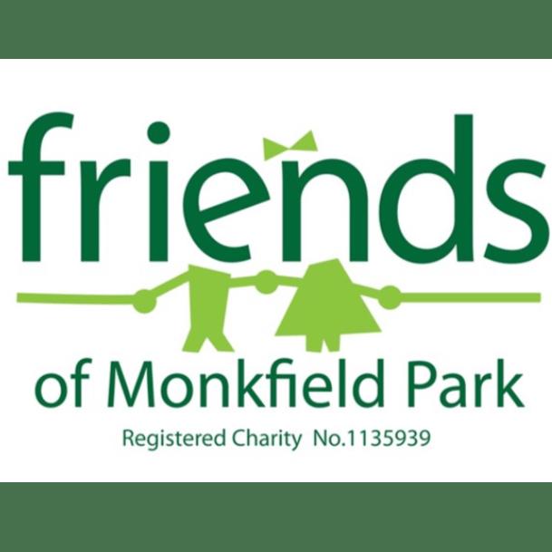 Monkfield Park Primary School, Cambourne