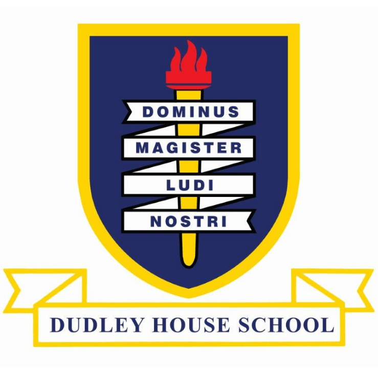 Dudley House School
