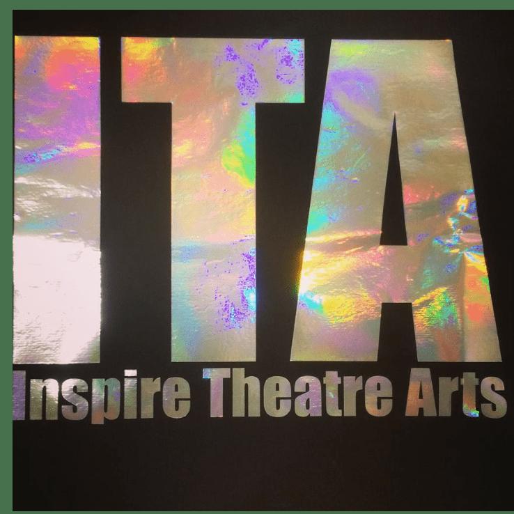 ITA Inspire Theatre Arts