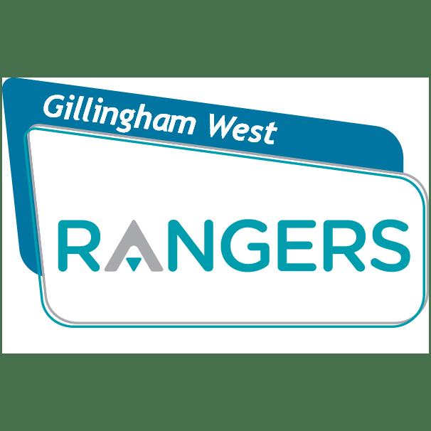 Gillingham West Rangers