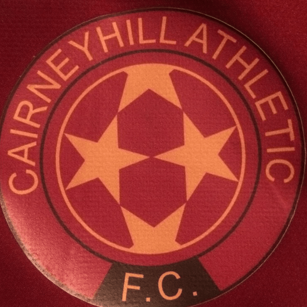 Cairneyhill Athletic Football Club