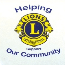 The Lions Club of Leigh on Sea