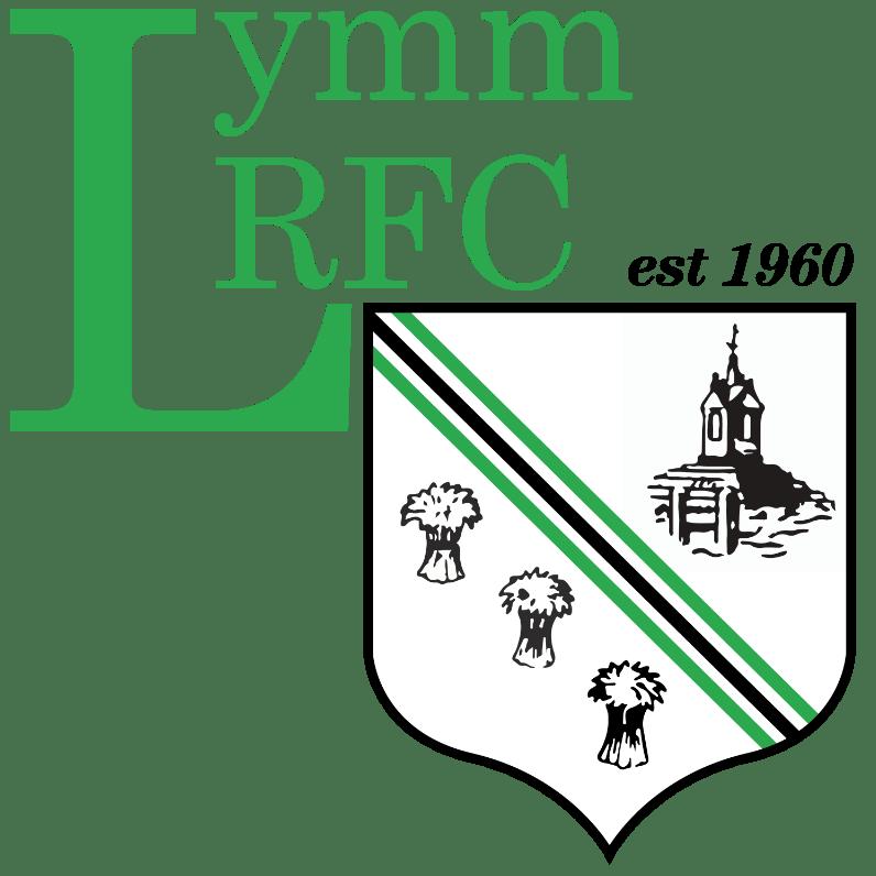 Lymm Rugby Club Grassroots