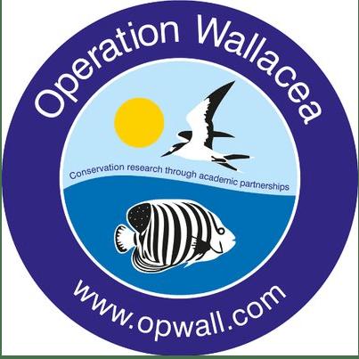 Operation Wallacea Croatia 2020 - Matthew Wong