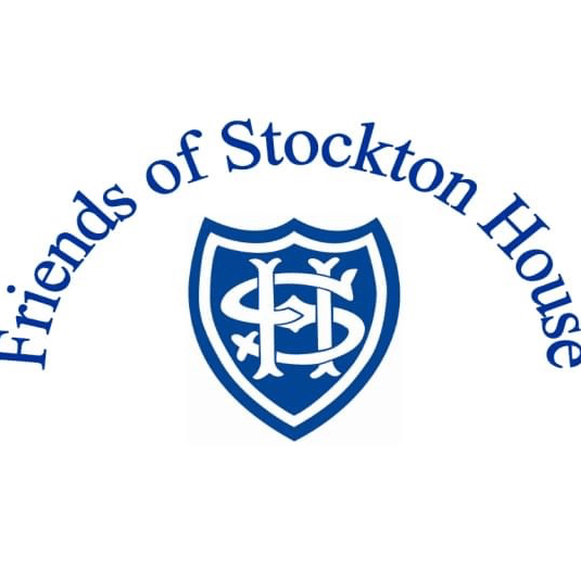 Friends of Stockton House