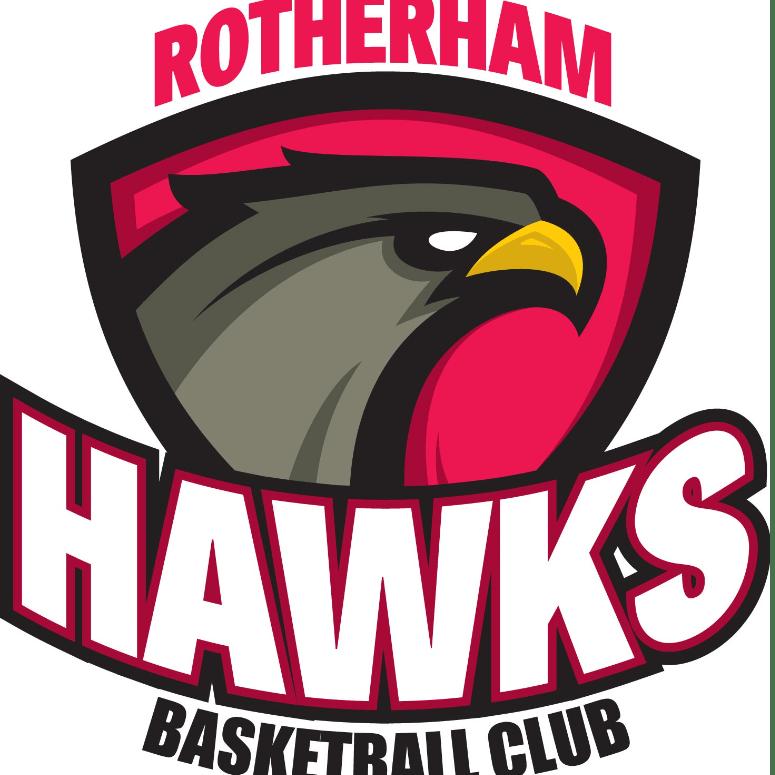 Rotherham Hawks Basketball Club