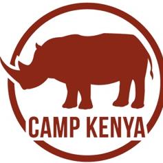 Camps International Kenya 2019 - Jessica Mullin