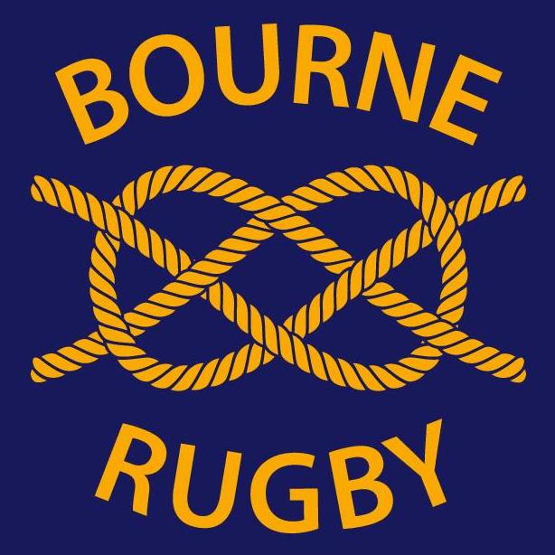 Bourne Rugby Club