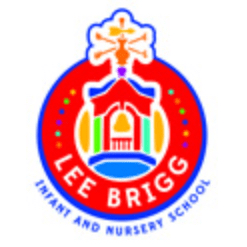 Friends Of Lee Brigg cause logo
