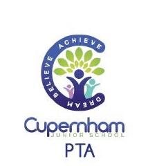 Cupernham Junior School, Romsey