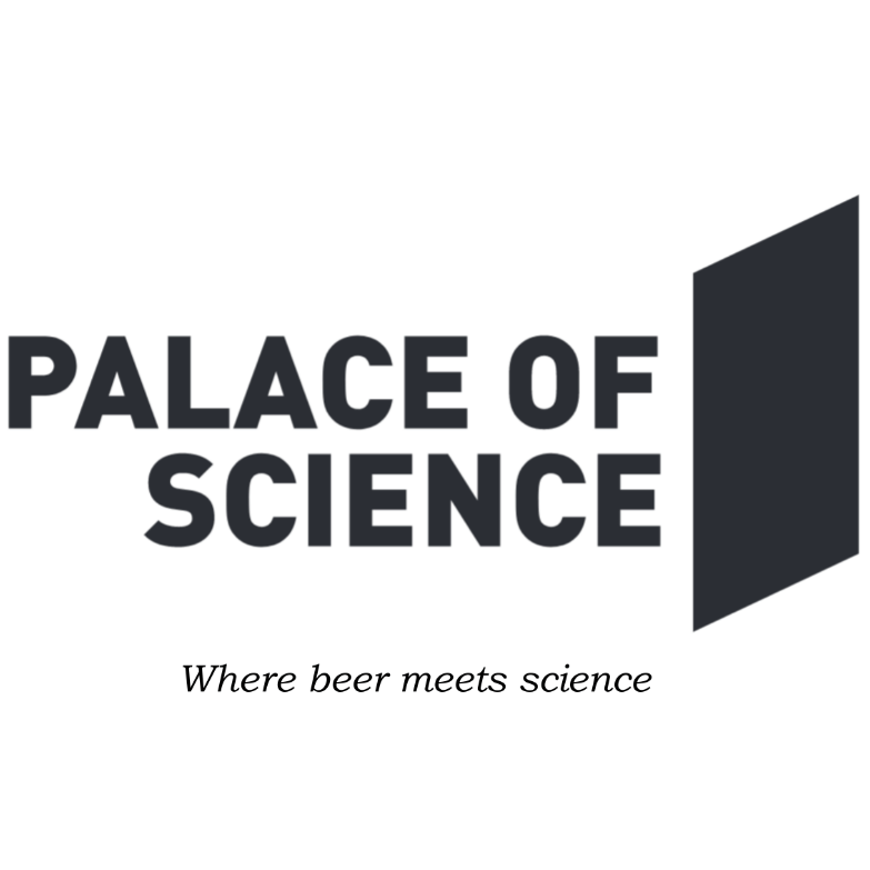 Palace of Science