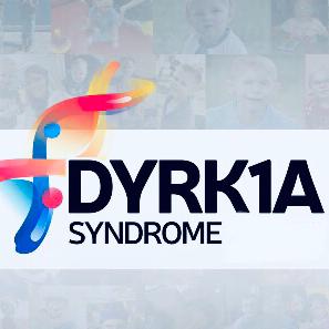 The DYRK1A UK Community