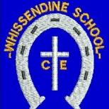 Whissendine Primary School