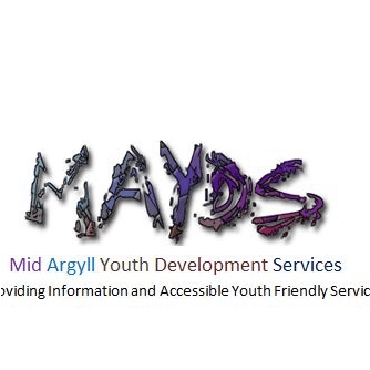 Mid Argyll Youth Development Services