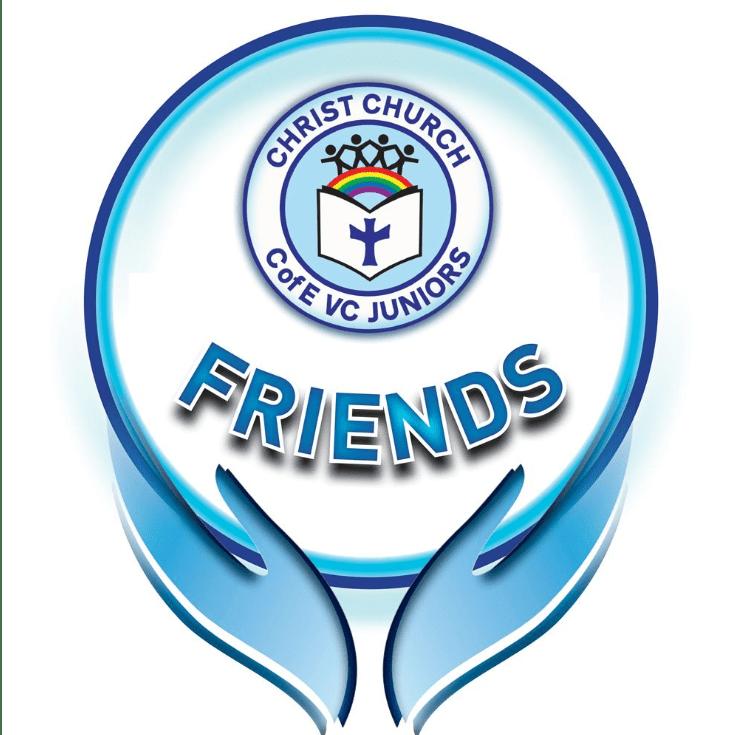 Friends of Christ Church Junior School - Downend