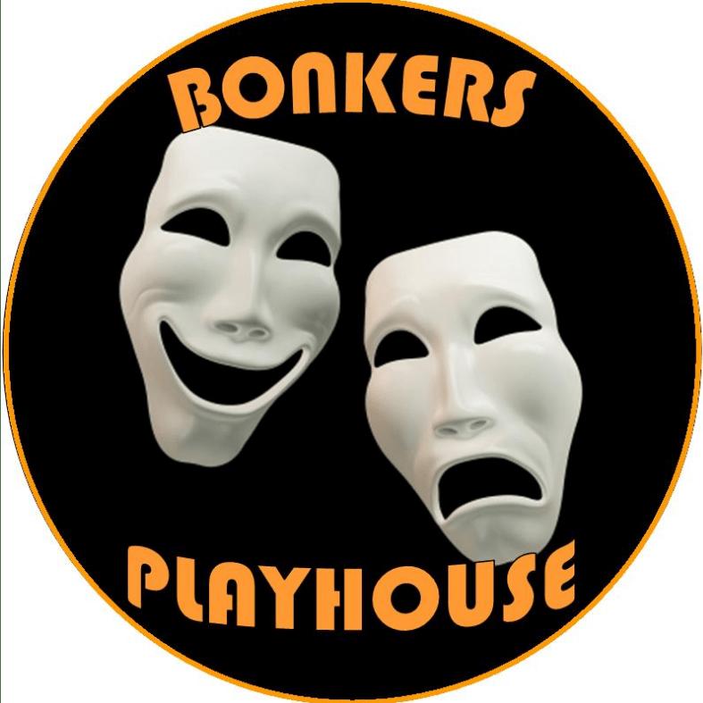 Bonkers Playhouse