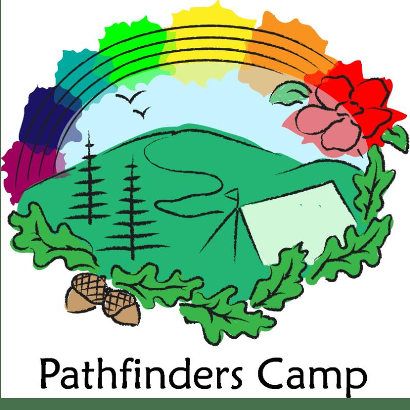 Pathfinders Woodlarks