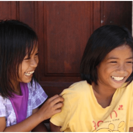 Camps International Ecuador 2019 - Holly Steward