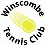 Winscombe Tennis Club