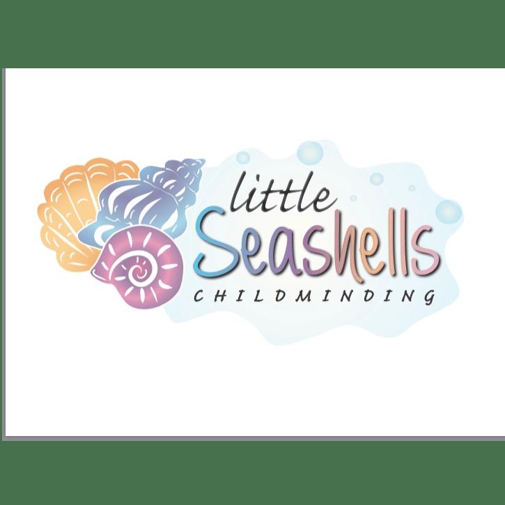 Little Seashells Childminding