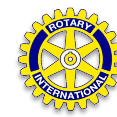 Rotary Club of Worksop