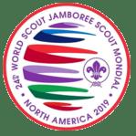 World Scout Jamboree USA 2019 - Potters Bar 24th