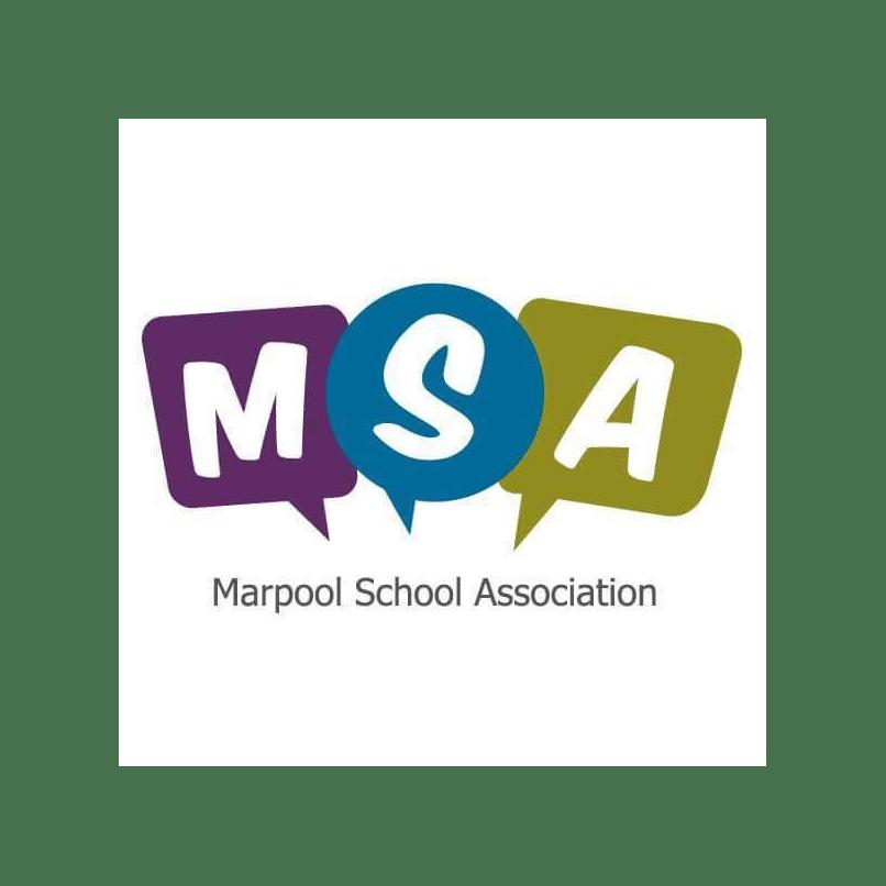 Marpool School Association - Devon