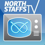 North Staffs TV