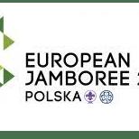 Jamboree Poland 2020 - Katie Falk