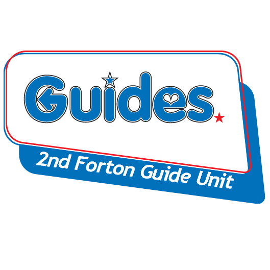 2nd Forton Guide Unit