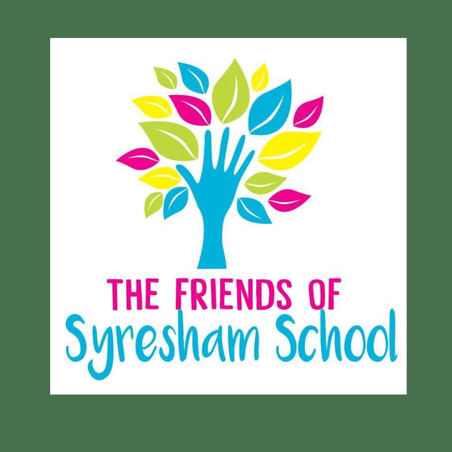 Friends of Syresham School - Brackley