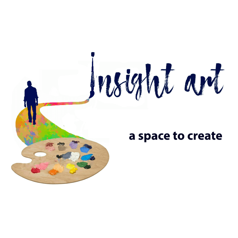 Insight Art