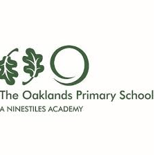 The Oaklands Primary Library - Creating Readers for Life -Solihull