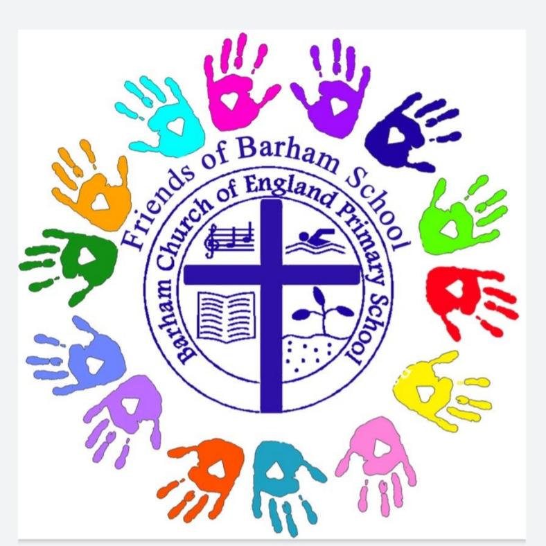 Friends of Barham School