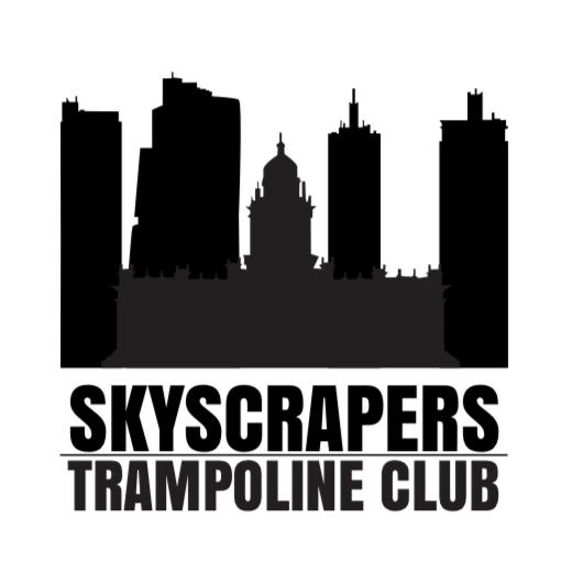 Skyscrapers Trampoline Club