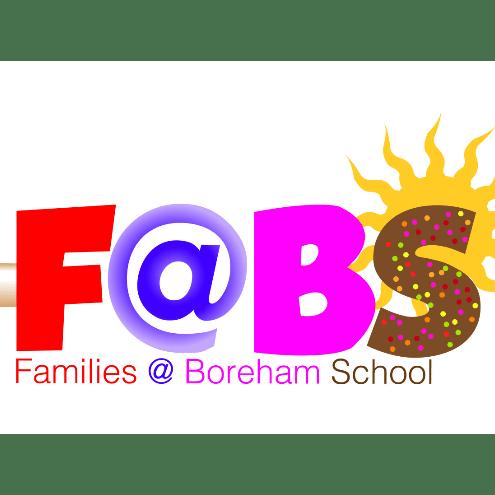 Boreham Primary PTA