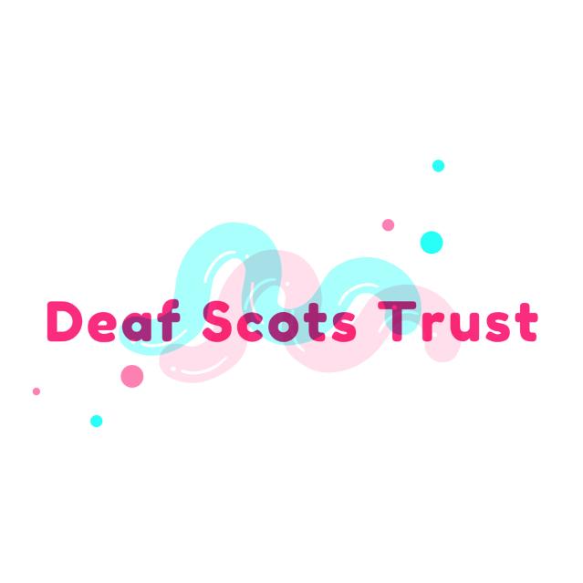 Deaf Scots Trust