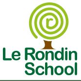 Le Rondin School