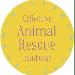 Collective Animal Rescue Edinburgh