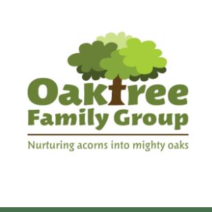 Oaktree Family Group