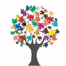 Asperger's Syndrome Association