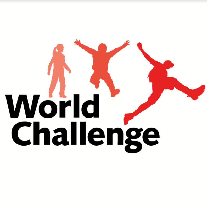World Challenge Nicaragua 2019 - Ross Browne