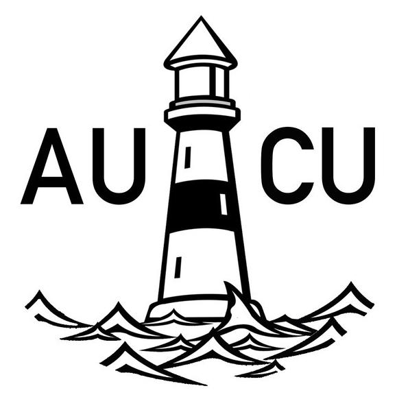 Aberystwyth Christian Union