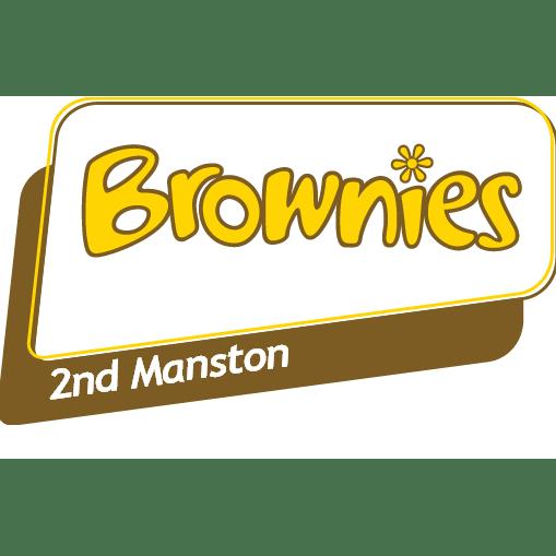 Girlguiding NEE - 2nd Manston Brownie Unit