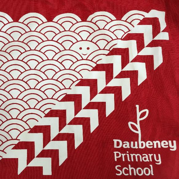 Friends of Daubeney - Hackney