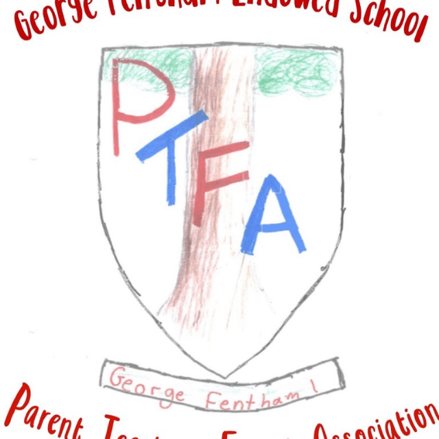 George Fentham Endowed School PTFA