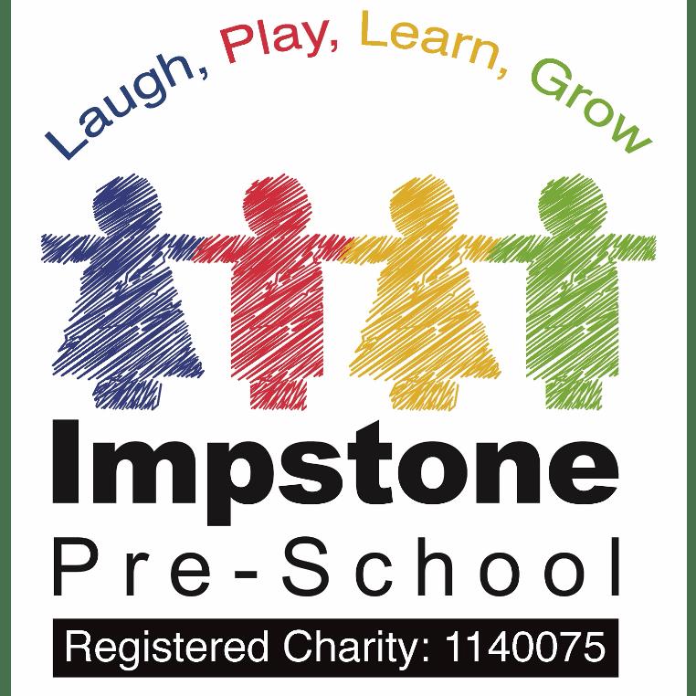 Impstone Preschool Tadley