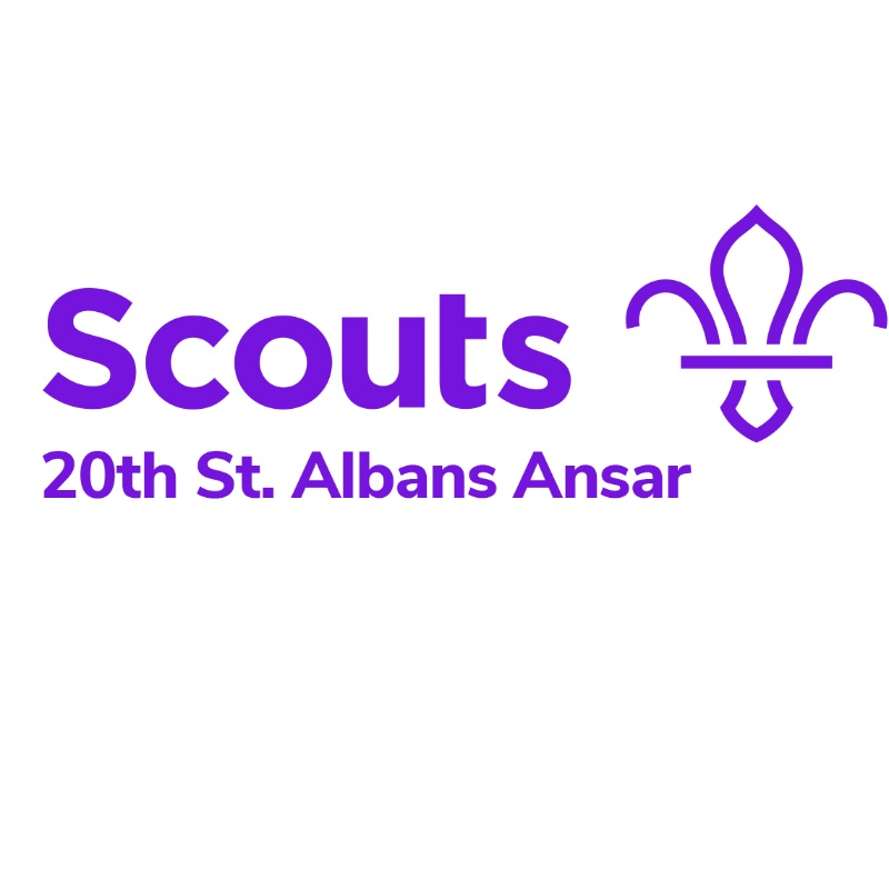 20th St Albans Scouts Group