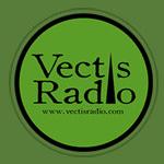 Vectis Radio 4Ps Training School